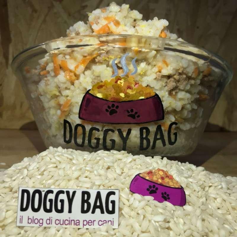 Cibi adatti ai cani gli ingredienti della cucina casalinga per cani - Cucina casalinga per cani dosi ...